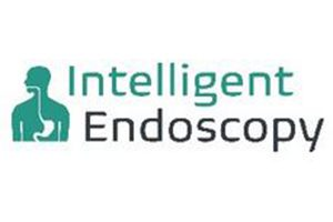 Intelligent Endoscopy